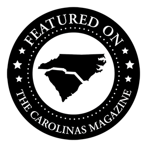 Editors Badge